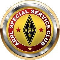 ARRL Special Service Club