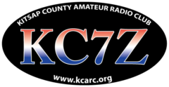 Kitsap County Amateur Radio Club