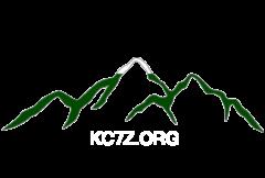 Kitsap County Amateur Radio Club